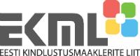 ekml-logo